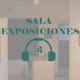 Sala Exposiciones (4) Audio-guía