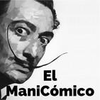 Surrealista entrega de Premios Princesa de Asturias.