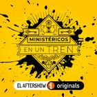 MINISTÉRICOS. Promo. Liquidación por cierre