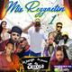 Mix Reggaeton Actual 1
