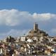 El Museo Valencia del Paper reabre sus puertas el domingo. El Alcalde Josep Sempere en RADIO VILLENA SER