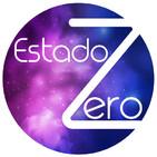 Estado Zero - ¿Qué es holístico?