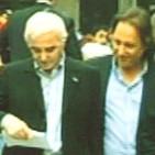 Toni Subirana canta Aznavour