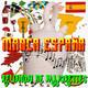 65 - Marca España