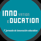 Innoducation 18