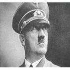 Hitler, el lobo