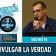 EL PRECIO DE DIVULGAR LA VERDAD - Nostra Tv al descubierto ( 4tas Jornadas Contrainformación )