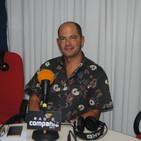 Entrevista a Juan Cerón sobre la exposición fotográfica Anaqronías
