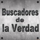 BdlV - Jorge Guerra, Un Técnico Preocupado y DaB - SIN MASCARILLAS