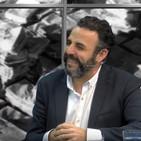 José Luis Blanco - Guadalajara de Cine - 2020-01-29