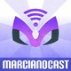 Prod. 159 Jailbreak iOS 10.2, Repos, Tweaks, Cydia, Yalu y grupos de WhatsApp