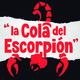 La Cola del Escorpión 53: Especial El Hombre Invisible