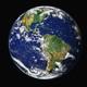La Gran Travesía: El día de la Tierra