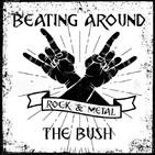 Beating around the bush. Electronic Rock & Metal