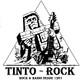 Tinto-rock 146