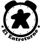 041 El Entreturno - Pequen?as expansiones