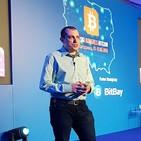 Entendiendo las transacciones bitcoin