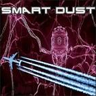 Smart Dust (Polvo Inteligente) - Sabersinfin TV (8-12-2018) Chemtrails - 5G - Artificial - Cibertecnocrática