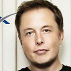 ¿Quien es Elon Musk? ¿Es el Nikola Tesla del siglo XXI?