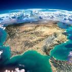 EXTRA: Ser Español, de Laura Moreno de Lara