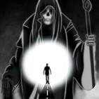 10x01-Experiencias Cercanas a la Muerte