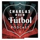 ¿De qué equipo era Benito Mussolini? | Fútbol y dictadores | Charlas de Fútbol 1x27