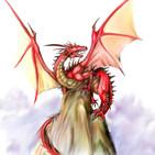 Imperio del metal programa 56- El Imperio del Dragon con yayo y beender