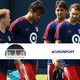 MLS 2017 - Era uma vez na América #LinhaLateral 10