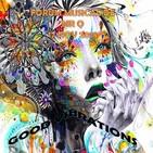 Forum musical de mr q #571 good vibrations