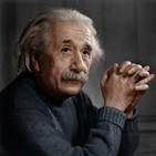 Albert Einstein,su vida.