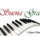 Suena Granada 26-05-19