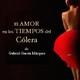8-El Amor en los Tiempos del Cólera