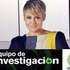 EQUIPO DE INVESTIGACIÓN (16 Octubre 2015)