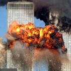 Operaciones de Falsa Bandera - 11 de Septiembre