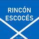 Rincón Escocés - 3x07