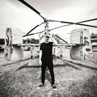 Joris Voorn - Tomorrowland Belgium - Circulo Fusion - Circulo Bellas Artes Madrid
