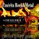 78º programa emÉrita rock&metal