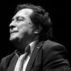 02-Juan Villar. DiscografÍa