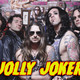 Imperio del metal programa 41- entrevista a lazy lane vocalista de jolly joker