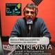 Entrevista D. Jose Heriberto , Alcalde de Garachico 28 febrero 2019