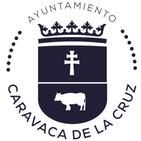 Crisis Coronavirus - Entrevista al alcalde de Caravaca - viernes 12/06/2020 - 13 h.