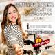 Día 1. Libros de gastronomía y autoayuda #EspecialCuarentena