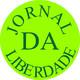 Jornal da Liberdade Edição 2035 de 24-07-2018