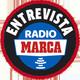 Entrevista a Nestor Araujo (14/08/18)