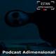 Adimensional - Historias de terror de la comunidad #04