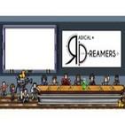 Radical Dreamers Capítulo 54: Terceras Partes Gloriosas de los Videojuegos y Crónica Radical Gaming 2 (SuperJuegos Nº14)