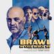 LYCRA 100% Las canciones de Brawl in Cell Block 99