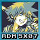 RDM 5x07 – Remakes y remasters a debate