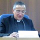 ADORACIÓN PERPETUA Segunda mitad de la conferencia del sacerdote David Belmonte