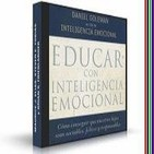 [01/09]Educar con Inteligencia Emocional - Daniel Goleman